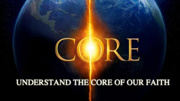 CORE Teachings – Part 5