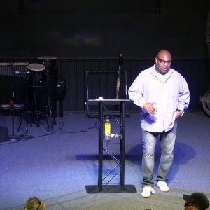 CORE – Where Does the Bible Come From
