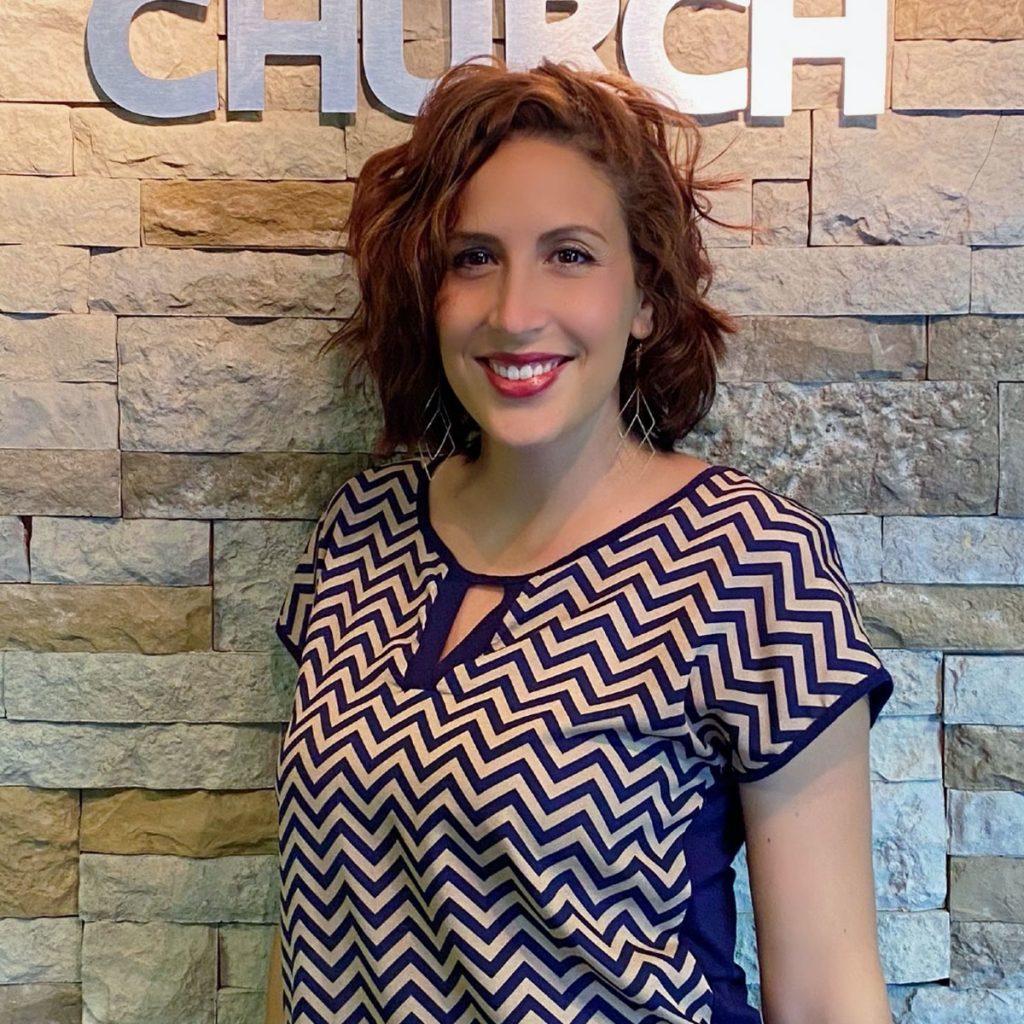 Pics christine young Christine Young