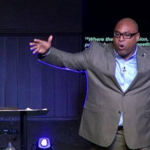 Avoid Pitfalls – Part 1